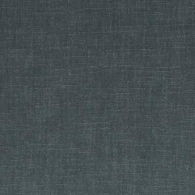 S4006 Dusk Fabric: S54, SOLID, CHENILLE, PLUSH, PERFORMANCE, BLUE, SLATE, DUSK