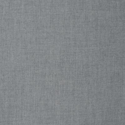 S4007 Sky Fabric: S54, SOLID, WOVEN, BLUE, SKY, WINDOW