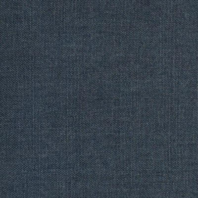 S4012 Blue Fabric: S54, SOLID, WOVEN, BLUE, DENIM, WINDOW