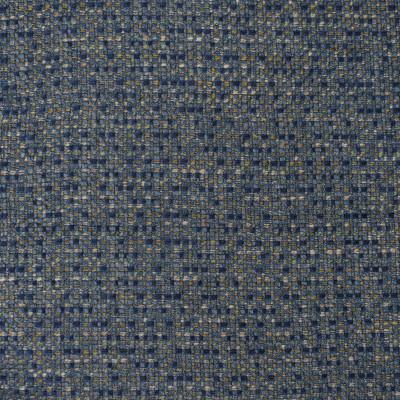 S4014 River Fabric: S54, BASKETWEAVE, BASKET WEAVE, BLUE, GREEN, RIVER
