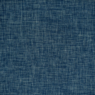 S4022 Porcelain Fabric: S54, SOLID, METALLIC, WOVEN, BLUE, PORCELAIN