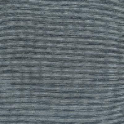S4028 Horizon Fabric: S54, SOLID, METALLIC, WOVEN, TEXTURE, BLUE, HORIZON