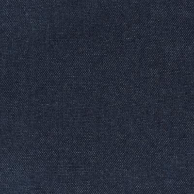 S4041 Ocean Fabric: S55, WOOL, WOOL BLEND, MENSWEAR, SOLID, BLUE, OCEAN