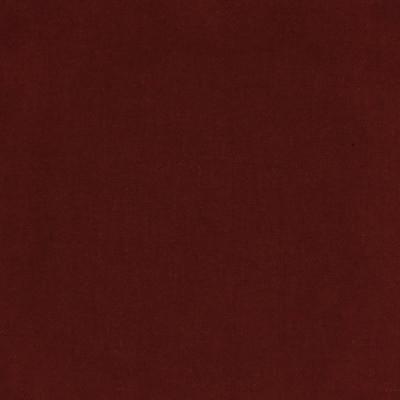 S4048 Sangria Fabric: S55, WOOL, WOOL BLEND, MENSWEAR, SOLID, TEXTURE, RED, SANGRIA