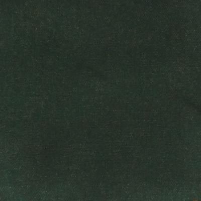 S4055 Juniper Fabric: S55, WOOL, WOOL BLEND, MENSWEAR, SOLID, GREEN, JUNIPER