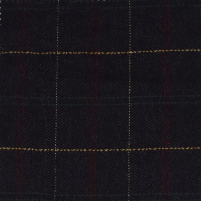 S4056 Heritage Fabric: S55, WOOL, WOOL BLEND, MENSWEAR, PLAID, BLUE, RED, GREEN, TRADITIONAL, HERITAGE, WOOL PLAID