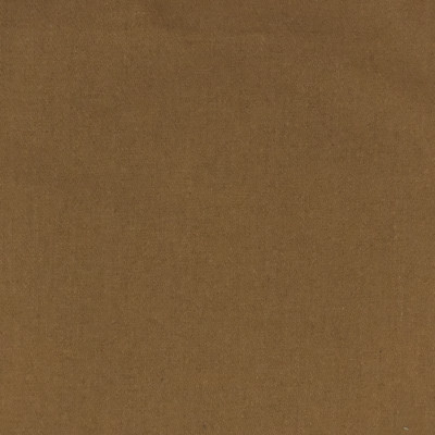 S4064 Camel Fabric: S55, WOOL, WOOL BLEND, MENSWEAR, SOLID, NEUTRAL, CAMEL, BROWN