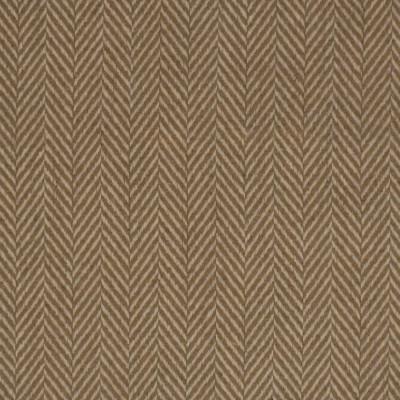 S4065 Wheat Fabric: S55, WOOL, WOOL BLEND, MENSWEAR, HERRINGBONE, NEUTRAL, WHEAT