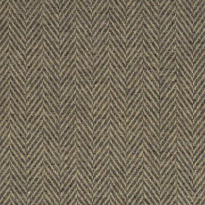 S4068 Flannel Fabric: S55, WOOL, WOOL BLEND, MENSWEAR, HERRINGBONE, GRAY, GREY, FLANNEL