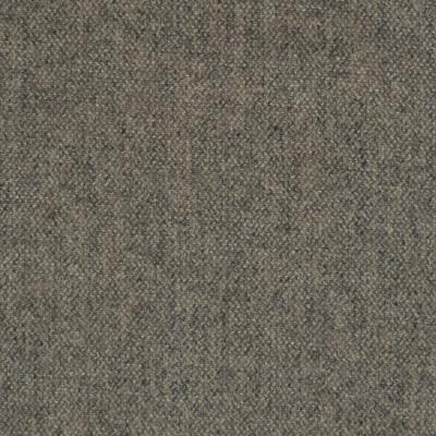 S4071 Flannel Fabric: S55, WOOL, WOOL BLEND, MENSWEAR, SOLID, GRAY, GREY, FLANNEL