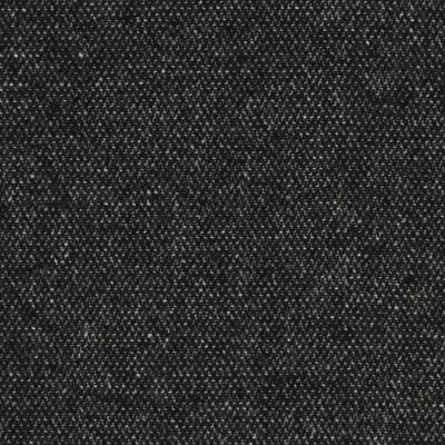 S4083 Shadow Fabric: S55, WOOL, WOOL BLEND, MENSWEAR, SOLID, GRAY, GREY, CHARCOAL, SHADOW