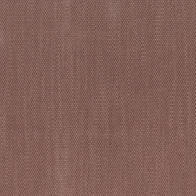 S4092 Amethyst Fabric: M07, MAUVE, PURPLE, WOVEN, SOLID, PERFORMANCE, LINEN LOOK, AMETHYST