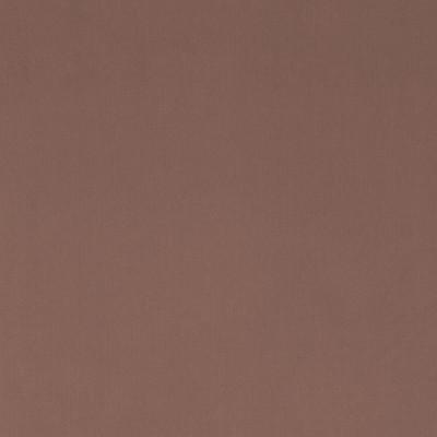 S4093 Mauve Fabric: M07, MAUVE, PURPLE, SOLID, VELVET
