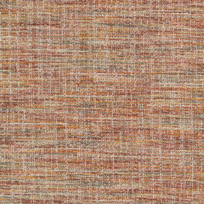 S4097 Adobe Fabric: M07, MULTICOLORED, TEXTURED, TEXTURE, STRIPE, COTTON