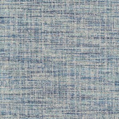 S4116 Ocean Fabric: M07, BLUE, MULTICOLORED, TEXTURED, TEXTURE, STRIPE, COTTON