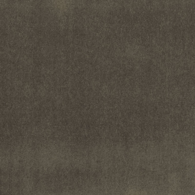 S4119 Granite Fabric: M07, GRAY, GREY, PEWTER, VELVET, SOLID, PIECE DYED