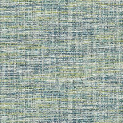 S4138 Jade Fabric: M07, JADE, BLUE, GRAY, GREY, CITRON, MULTICOLORED, TEXTURED