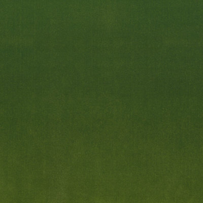 S4160 Lime Fabric: M07, GREEN, VELVET, SOLID, LIME, PIECE DYED