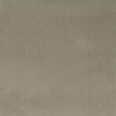 S4172 Moonstruck Fabric: M07, MOONSTRUCK, GRAY, GREY, VELVET, SOLID, PIECE DYED