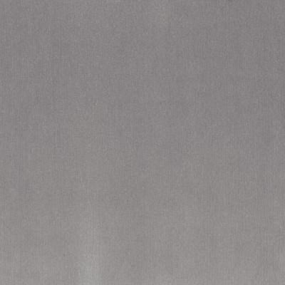 S4184 Fog Fabric: M07, GRAY, GREY, FOG, SOLID, VELVET, PIECE DYED