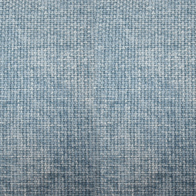 S4185 Sky Fabric: M07, BLUE, CHENILLE, TEXTURE, TEXTURED, SKY, SOLID, PLAIN