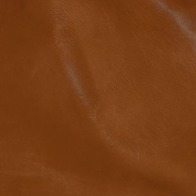 ST THOMAS OAK St Thomas Oak Fabric: L01, UPHOLSTERY LEATHER, DISTRESSED LEATHER