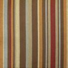 99090 Mahogany Fabric