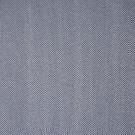 A3002 Quartz Fabric