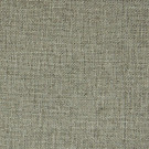 A4227 Salem Fabric