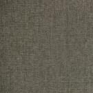 A9352 Grey Fabric