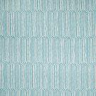 B5074 Caribbean Fabric