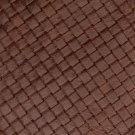 B5101 Harness Fabric