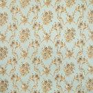 B5321 Pond Fabric
