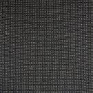 B5358 Stone Fabric