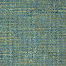 B6763 Marine Fabric