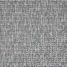 B6775 Slate Fabric