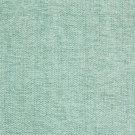 B7154 Seaglass Fabric