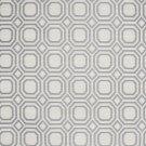 B7464 Steel Fabric