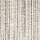 B7472 Flannel Fabric