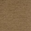 B7519 Chestnut Fabric