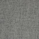 B7534 Smoke Fabric