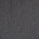 B7838 Onyx Fabric