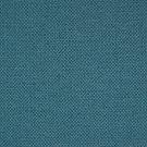 B7874 Capri Fabric