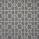 B8035 Charcoal Fabric