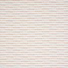 B8236 Melon Fabric