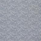 B8478 Frost Fabric
