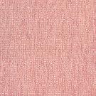 B8583 Salmon Fabric