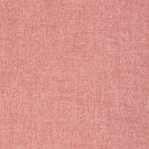 B8585 Poppy Fabric