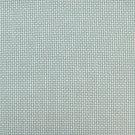 B9069 Mineral Fabric