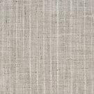 B9176 Pearl Grey Fabric
